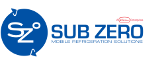 Sub Zero Mobile Refrigeration Solutions