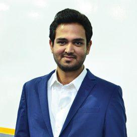 Deep Khira profile pic-sm