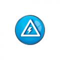 SZ-Icons-AI4